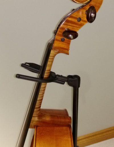 Cello Montagnana Model 1 11
