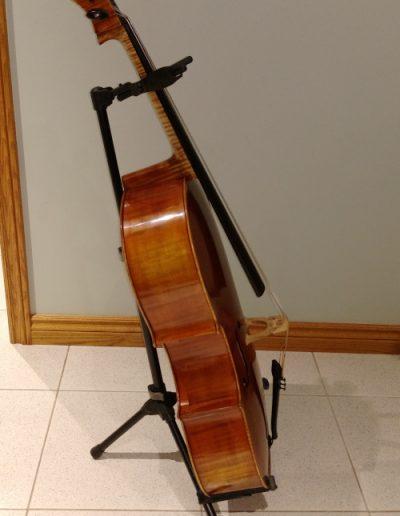 Cello Montagnana Model 1 6