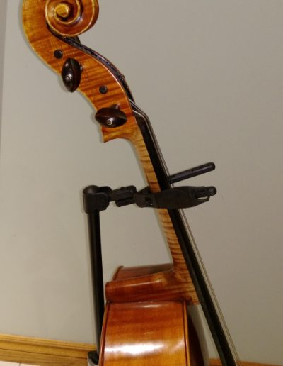Cello Montagnana Model 1 7