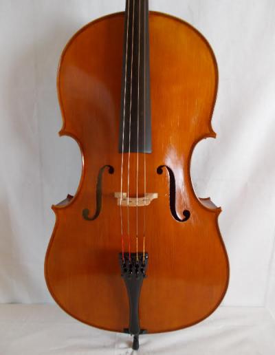 Montagnana Cello to buy Flocello store Hamilton