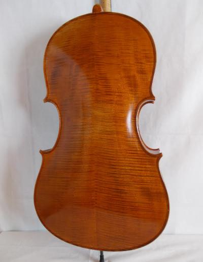 Montagnana Cello to purchase Flocello store Hamilton