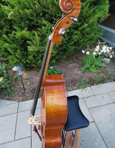 Stradivarius Greffuhle 13