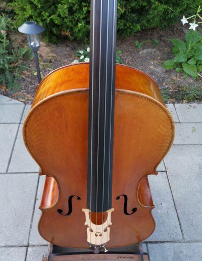 Stradivarius Greffuhle 2